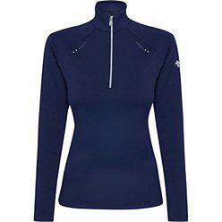 Bluza sportowa Descente