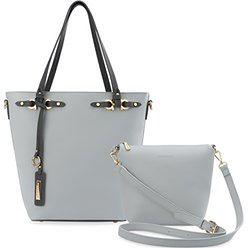 Shopper bag Monnari