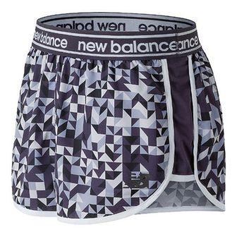 Spodenki sportowe New Balance