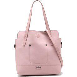 Shopper bag Nobo