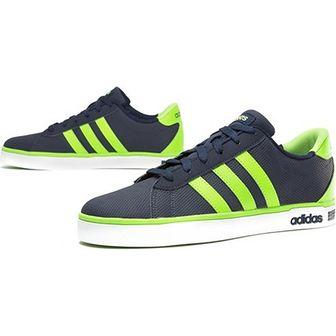 Trampki męskie Adidas