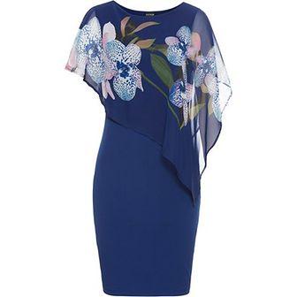 Sukienka BODYFLIRT