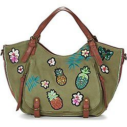 Shopper bag Desigual