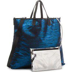 Shopper bag Verso