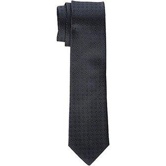 Naklejki z jedwabiu krawat męski - 7