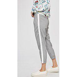 Spodnie damskie Answear