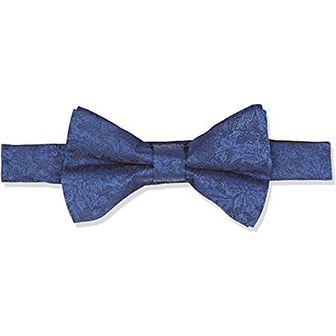 Burton menswear London męska spinka do krawata, kolor: niebieski