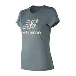 New Balance WT81557SLA
