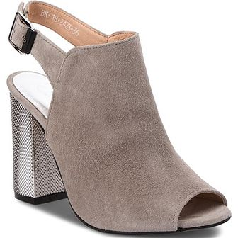 Sandały damskie Karino