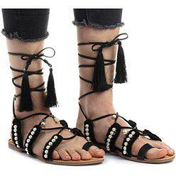 Sandały damskie Gioseppo