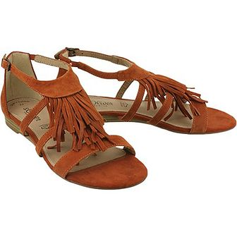 Sandały damskie S.Oliver