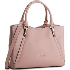 Shopper bag Kazar