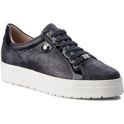 Sneakersy damskie Caprice