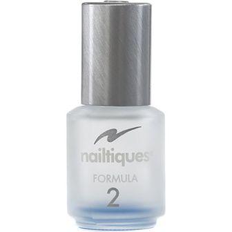 Odżywka do paznokci Nailtiques