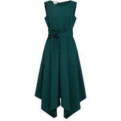 Sukienka Talkabout