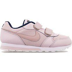 Nike Md Runner 2 - 807320-600