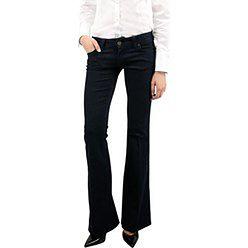 Spodnie damskie Pako Lorente
