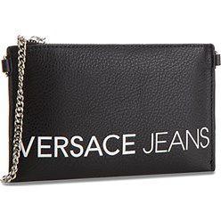Kopertówka Versace Jeans