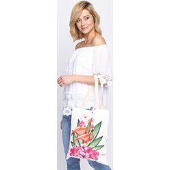 Shopper bag Multu