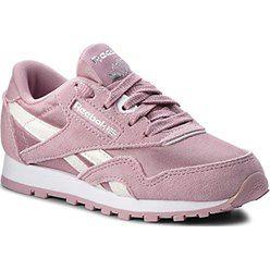 Buty sportowe dziecięce Reebok