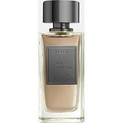 Perfumy męskie Kazar