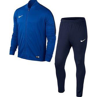 Dres Academy 16 Tracksuit 2 Nike (niebiesko-granatowy)