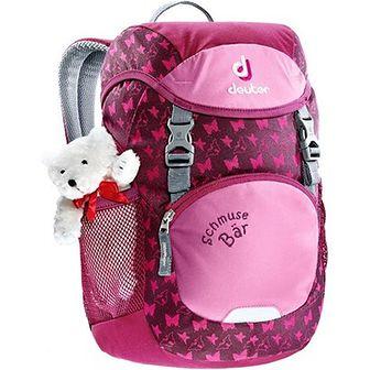 Plecak dla dzieci Deuter