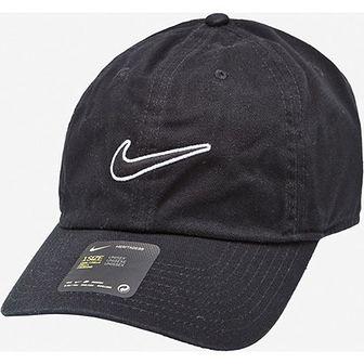 Czapka z daszkiem męska Nike