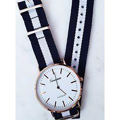 Zegarek Butik Latika