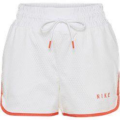 Szorty Nike Sportswear
