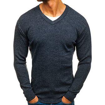 Sweter męski Denley