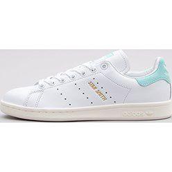 Trampki damskie Adidas