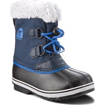 Buty zimowe dziecięce Sorel