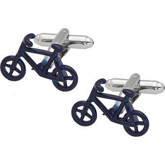 spinka winman mankiet bike 3