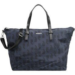 Shopper bag comma,