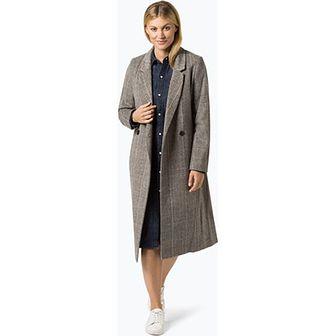 Płaszcz damski Esprit