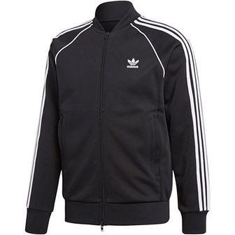 Bluza sportowa Adidas na jesień
