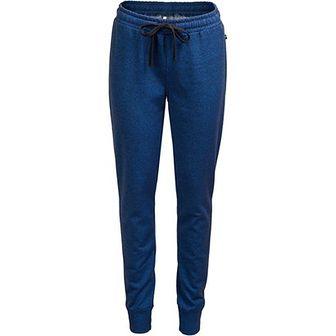 Spodnie damskie Outhorn