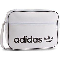 Listonoszka Adidas