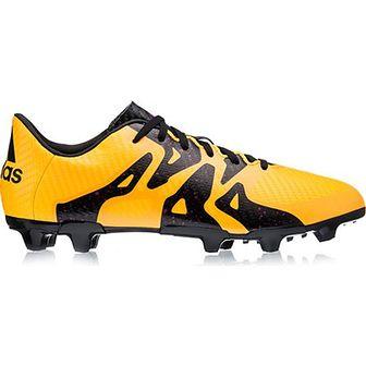 Buty sportowe dziecięce Adidas wiązane