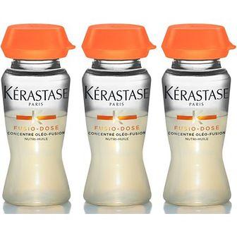 Odżywka do włosów Kérastase