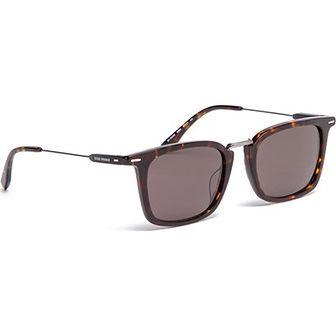 Okulary przeciwsłoneczne Boss