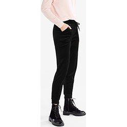 Spodnie damskie Yessica