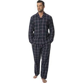 Piżama męska Rossli