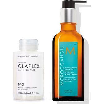 Serum do włosów Olaplex