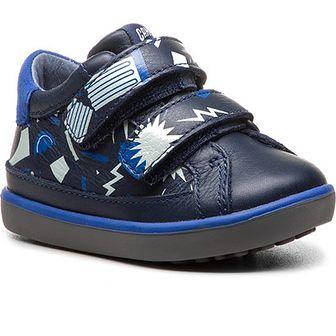 Buty dziecięce Camper