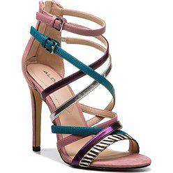 Sandały damskie Aldo
