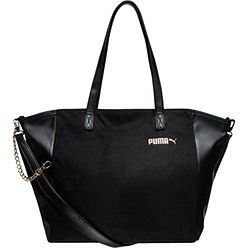 Shopper bag Puma