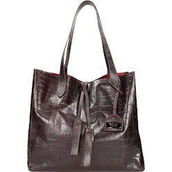 Shopper bag Wojas