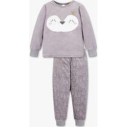 Piżama dziecięce Palomino